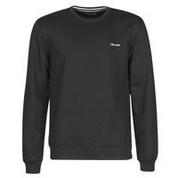 Vêtements Homme Sweats Teddy Smith S-NARK RC Noir