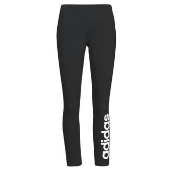 Vêtements Femme Leggings adidas Performance WELINT Noir