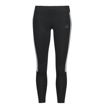 Vêtements Femme Leggings adidas Performance RUN IT TGT W noir