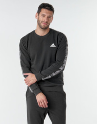 Vêtements Homme Sweats adidas Performance M E TPE SWT noir