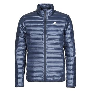 Vêtements Homme Doudounes adidas Performance Varilite Jacket encre légende