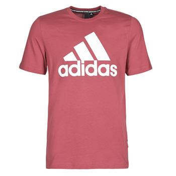 T-shirt adidas MH BOS Tee