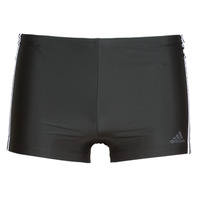 Vêtements Homme Maillots / Shorts de bain adidas Performance FIT BX 3S noir