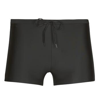 Vêtements Homme Maillots / Shorts de bain adidas Performance FIT TAPER BX noir