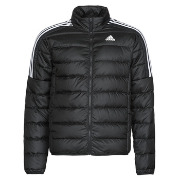Vêtements Homme Doudounes adidas Performance ESS DOWN JACKET noir