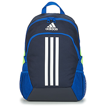 Sacs Sacs à dos adidas Performance BP POWER V S Bleu
