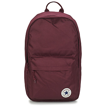 Sacs Sacs à dos Converse EDC BACKPACK Bordeaux