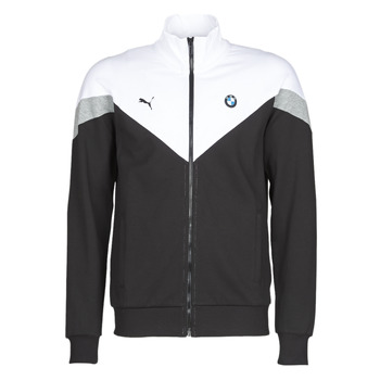 Blouson Puma BMW MMS MCS SWEAT JACKET