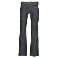 Vêtements Homme Jeans bootcut Diesel ZATINY Bleu 009HF