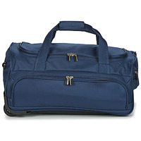 Sacs Sacs de voyage David Jones B-999 Marine