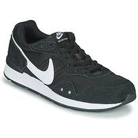 Chaussures Homme Baskets basses Nike VENTURE RUNNER Noir / Blanc