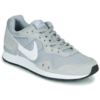 Chaussures Homme Baskets basses Nike VENTURE RUNNER Gris / Blanc