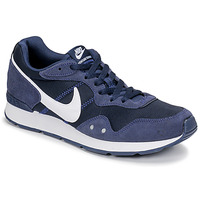 Chaussures Homme Baskets basses Nike VENTURE RUNNER Bleu / Blanc