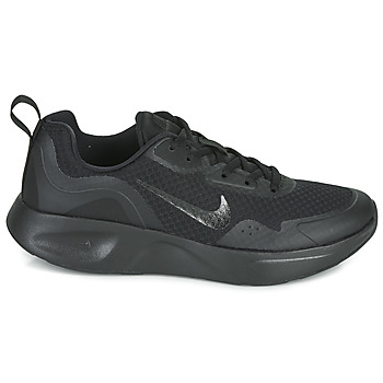 Chaussures Nike WEARALLDAY