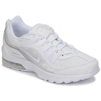 Chaussures Femme Baskets basses Nike AIR MAX VG-R Blanc