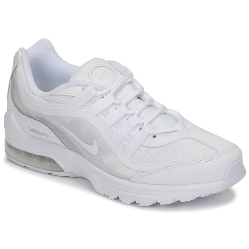 chaussures nike air max 70