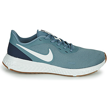 Chaussures Nike REVOLUTION 5