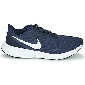 Chaussures Nike REVOLUTION 5