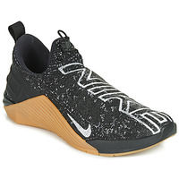 Chaussures Homme Fitness / Training Nike REACT METCON Noir