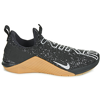 Chaussures Nike REACT METCON