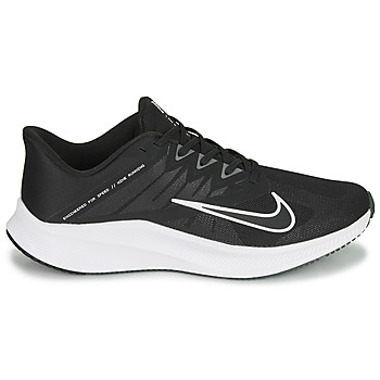 Chaussures Nike QUEST 3