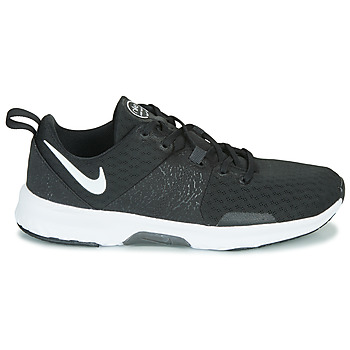 Chaussures Nike CITY TRAINER 3