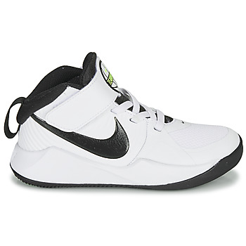 Chaussures enfant Nike TEAM HUSTLE D 9 PS