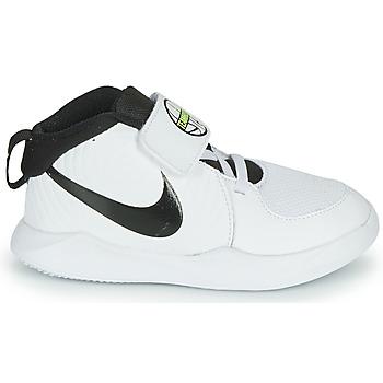 Chaussures enfant Nike TEAM HUSTLE D 9 TD