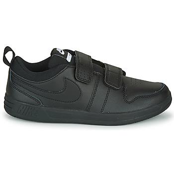 Baskets basses enfant Nike PICO 5 PS