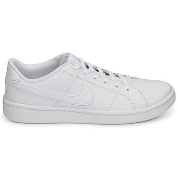 Baskets basses Nike Court Royale 2