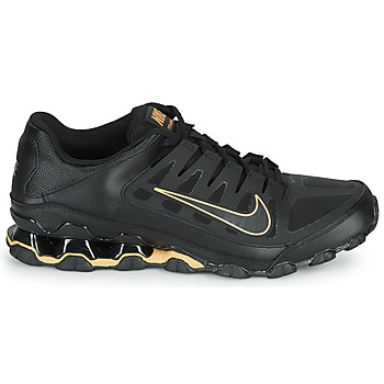 Chaussures Nike REAX 8 TR