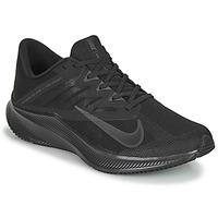 Chaussures Homme Running / trail Nike QUEST 3 Noir