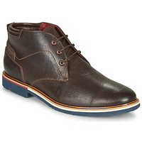Chaussures Homme Boots Lloyd FABIO Marron