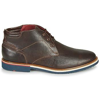 Boots Lloyd FABIO