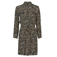 Vêtements Femme Robes courtes One Step FR30151 Multicolore