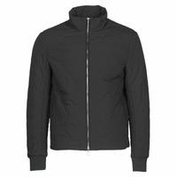 Vêtements Homme Blousons Emporio Armani 6H1BF4 Noir