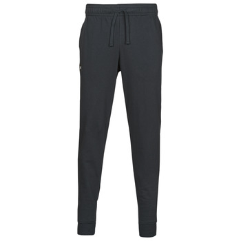 Vêtements Homme Pantalons de survêtement Under Armour UA RIVAL FLEECE JOGGER Noir