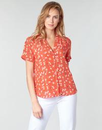 Vêtements Femme Tops / Blouses Vero Moda VMSOFIE Rouge