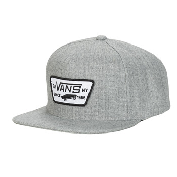 Casquette Vans FULL PATCH SNAPBACK