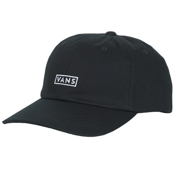 Casquette Vans VANS CURVED BILL JOCKEY