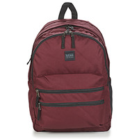 Sacs Sacs à dos Vans SCHOOLIN IT BACKPACK Bordeaux