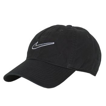 Casquette Nike U NK H86 CAP ESSENTIAL SWSH