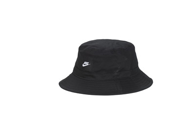 Bonnet Nike U NSW BUCKET CORE