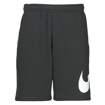 Vêtements Homme Shorts / Bermudas Nike M NSW CLUB SHORT BB GX Noir