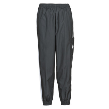 Vêtements Femme Pantalons de survêtement Nike W NSW PANT WVN Noir