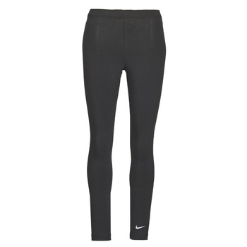 Vêtements Femme Leggings Nike W NSW LGGNG CLUB AA Noir