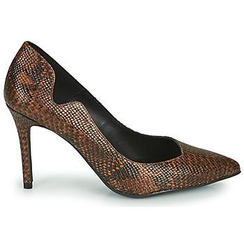 Chaussures escarpins Fericelli NANELE