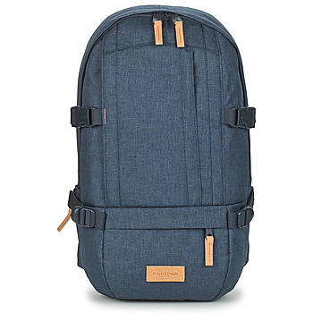Sacs Sacs à dos Eastpak FLOID Denim
