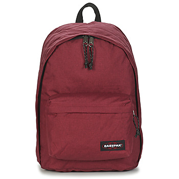 Sacs Sacs à dos Eastpak OUT OF OFFICE Bordeaux