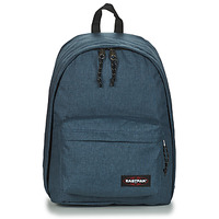Sacs Sacs à dos Eastpak OUT OF OFFICE Denim